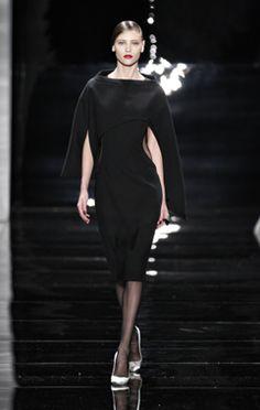 Reem Acra | Ready To Wear Fall 2013