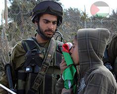 المهيمن (Al-Muhaymin) <> Free Palestine