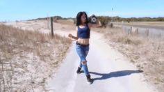 Electro House Music 2016 | Melbourne Bounce Mix | Shuffle Dance (Music V...