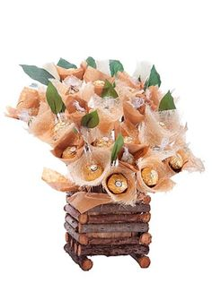 Gauteng Central Flower & Gift Delivery for all occasions. Get Well Soon Flowers, Chocolate Bouquet, Branded Gifts, Corporate Gifts, Valentine Day Gifts, Ignition Marketing, Bee, Place Card Holders, Chocolates