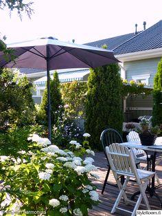 puutarha,piha,ulkokalusteet