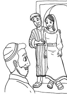 school related coloring pages - photo#32