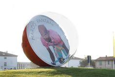 #Pantani Mercatone Uno
