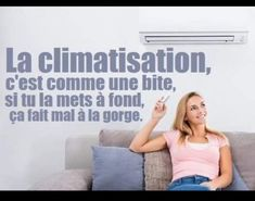 Jokes Quotes, Memes, Adult Fun, Lol, French Language, Funny Pictures, Activities, Real Women, Punk
