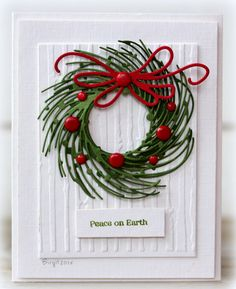 469 Best Christmas Cards Images Christmas Cards Christmas E