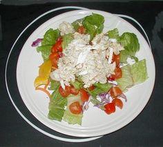 Menu régime de 12 jours qui garantit la perte de 10 kg en 12 jours seulement | Santé Naturelle