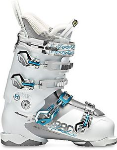 a9316e83bf6 Nordica Hell and Back H3 Ski Boot - Women's - Sale 2013/2014 - Free Shipping
