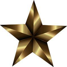 Prismatic Star 20 by Prismatic Star on Star Wallpaper, Gold Wallpaper, Wallpaper Backgrounds, Black Texture Background, Star Background, Victory Logo, Game Props, Wings Logo, Bedroom Bed Design