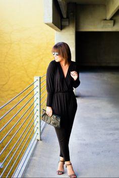 Fashionably Lo @Deb Shops @Sunglass Warehouse @Elle B