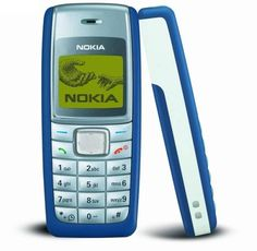14 best celulares mais vendidos da era tecnolgica images on my cellphone the nokia low priced small and lightweight with a loud speakerphone except for the fact that the lettering on the keypad rubbed off too fandeluxe Gallery