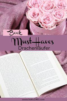 Jetzt kommt wieder die dunkle sowie kalte Jahreszeit, warum nicht mal wieder ein Buch lesen?! Hier bekommst Du eine inspiration von einem tollen und schönen Buch. Buch lesen, Buch, Buch Inspiration, Buch Idee, Swiss blogger, Drachenläufer #buch #buchlesen #buchinspiration Makeup Trends, Khaled Hosseini, Blogging, German, Group, Lifestyle, Board, Inspiration, Fashion