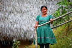 Oxfam America (ES)