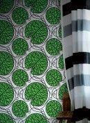 Browser Pattern: Wallpaper of Marimekko rnrnSource by meinewand Marimekko, Pinterest Blog, Scandinavian, Wall Decor, Curtains, Wallpaper, Pattern, Home Decor, Decoration