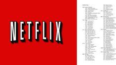 Netflix possède des catégories secrètes de films: voici comment vous pouvez y accéder.