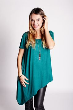 HANNAH by Judy Design Hannah New, Fall Collections, Tunic Tops, Design, Women, Style, Fashion, Swag, Moda