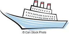 hajó - Google keresés
