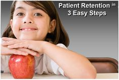 """What do you think...is it wrong to """"play favorites?""""  I have to admit I play favorites all the time.  • Favorite restaurant • Favorite mechanic • Favorite tire shop • Favorite grocery store etc......  In today's blog, Kimberly covers three retention techniques that can turn your AVERAGE patient into one of your FAVORITE patients!  Don't miss it...it's one of my favorite articles!  ~Dr. Larsen  http://www.miridiatech.com/news/2014/10/how-to-win-at-playing-favorites/"""
