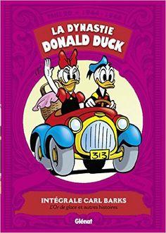 Telecharger La dynastie Donald Duck, Tome 20 de Carl Barks Kindle, PDF, eBook, La dynastie Donald Duck, Tome 20 PDF Gratuit