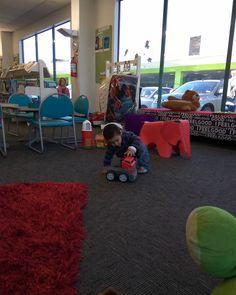 #library #christchurchcitycouncil #christchurch #love #babyson #instagood