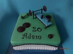 torta s činkami - Hľadať Googlom
