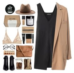 young god by nothing-like-the-rain on Polyvore featuring Zara, Calvin Klein Underwear, Alexander Wang, Pieces, rag & bone, Retrò, NARS Cosmetics, Make, Aesop and Butter London