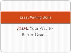 Essay writing skills for css exam pdf Essay Writing Skills, Dissertation Writing, Essay Writer, Persuasive Essays, Argumentative Essay, Cv Writing Service, Resume Writing Services, Essay Outline Template, Writing Template