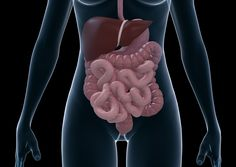You can prevent and cure many diseases by eliminating the mucus, fecal deposits and parasites from your intestines. For a period of 7 decades, our intestines process 100 tons of food and 40 000 liters of fluid, which means that about 15 pounds of fecal...