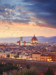 Places To Travel, Places To See, Travel Destinations, King Of Italy, Nature Architecture, Firenze Italy, Places In Italy, City Aesthetic, Luxury Travel
