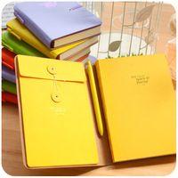 http://www.aliexpress.com/store/group/notebook/1111207_254083808.html