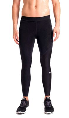 4f86808ce8 physiclo compression tights with resistance | Cool STUFF | Workout ...