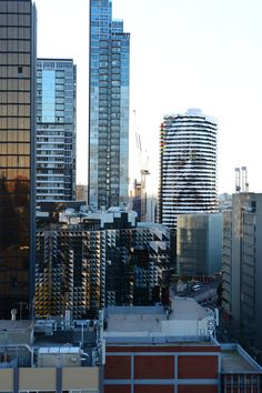 MELBOURNE > Carlton Brewery Site - Swanston Square - Bouverie St Apartments - Swanston Central > 237m / 71L / u.c & approved - Page 148 - SkyscraperCity