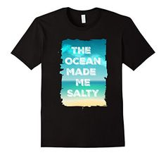 Men's The Ocean Made Me Salty T-Shirt - Funny Haters Beac... http://www.amazon.com/dp/B01FXVBRS4/ref=cm_sw_r_pi_dp_fQ6pxb103G73K