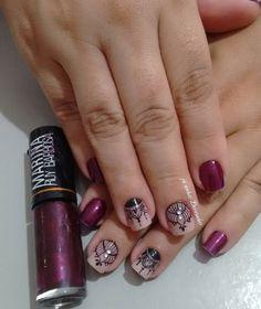 Like and share if you think it`s fantastic!    Like The Nail Stuffs?  Visit us: nailstuffs.com    #nailsticker #nailtreatment #nailstamp
