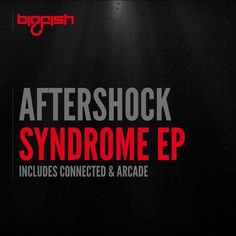 Aftershock - Arcade (Original Mix) - http://dirtydutchhouse.com/album/aftershock-arcade-original-mix/