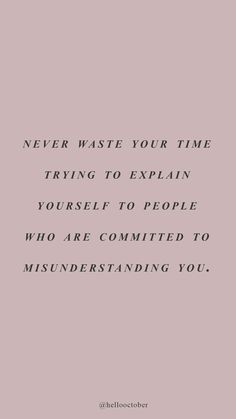 Value Quotes, Self Love Quotes, Mood Quotes, Quotes To Live By, Positive Quotes, Motivational Quotes, Inspirational Quotes, Quotes About Value, Quotes About Self Worth