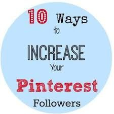 how to use pinterest to increase blog traffic - how to use pinterest to increase blog traffic. Tips on how to use Pinterest to drive traffic to your blog Thank you for sharing this, can addthis provide some detailed instructions about How to drive traffic with pinterest Discover how to market your blog on Pinterest how to use pinterest to increase blog traffic, blogger, pinterest hacks, pinterest for bloggers, blogging tutorial, Video Creators, tailwind, How To Use Pinterest To Promote Your…