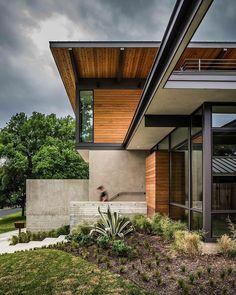 100 Rustic Industrial Exteriors Ideas House Exterior House Design Architecture