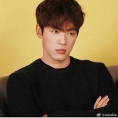 💖💕💖 #KimJungHyun Jung Hyun, Kim Jung, Kim Joong Hyun, Asian Actors, Korean Actors, Ahn Hyo Seop, Korean Babies, School 2017, Kdrama Actors