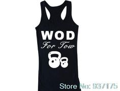 Like and Share if you want this  Wod For Two Tank  Maternity Workout   top Unisex  Womens T-shirt Crop Tank Top     Tag a friend who would love this!     FREE Shipping Worldwide     Get it here ---> http://www.wodcasual.com/wod-for-two-tank-crossfit-mom-maternity-workout-top-unisex-womens-t-shirt-crop-tank-top/