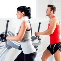 Health and Fitness Tips for Corporate/Busy People