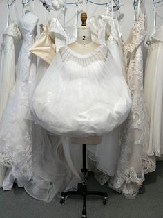 Petticoat Quality Skirt Slip Directly From China Wedding Dress Suppliers