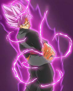 Goku 2, Dbz, Dragon Ball Z, Black Goku, Princess Zelda, Fan Art, Bird, Saga, Anime