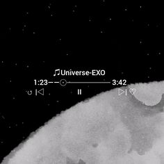Aesthetic Songs, Sky Aesthetic, Heirs Korean Drama, Exo Songs, Exo Music, Grunge Boy, Look At The Sky, Peach Blossoms, Baekhyun