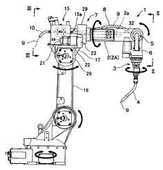 factory robot arm - Google Search