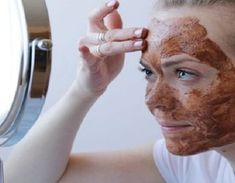Watch This Video Beauteous Finished Cystic Acne Home Remedies that Really Work Ideas. Divine Cystic Acne Home Remedies that Really Work Ideas. Beauty Make Up, Beauty And The Beast, Diy Beauty, Beauty Skin, Beauty Hacks, Natural Beauty Remedies, Home Remedies For Acne, Face Skin, Face And Body