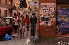 Classical Street Art by Zilda (15 pieces) - My Modern Met