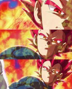 Chrono Trigger, Godzilla, Akira, Dragon Ball Z, Boruto, Dragonball Art, Dbz Characters, Goku Vs, Hypebeast Wallpaper