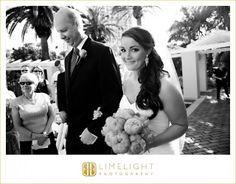 Limelight Photography, Renaissance Vinoy, Nova 535, bride, www.stepintothelimelight.com