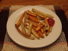 Spicy Potato Medley   fastPaleo Primal and Paleo Diet Recipes