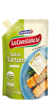 Salsa Tártara Bread, Food, Sauces, Recipes, Trout, Breads, Baking, Meals, Yemek
